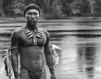 Embrace-of-the-Serpent-pic_663